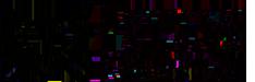EHK logó