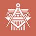 ÉPK logó