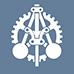 GPK logó