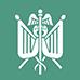 GTK logó