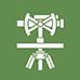 ÉMK logó