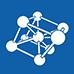TTK logó